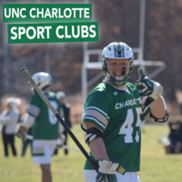 Men's Lacrosse Club