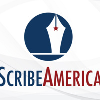 ScribeAmerica- Medical Scribe Opportunities (Virtual Info Sessions)