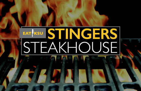 Stingers Steakhouse