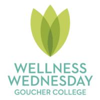Wellness Wednesday: Healthy Relationships
