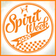 Spirit Week Kickoff & Big Orange Pumpkin Patch