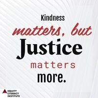 Kindness matters graphic
