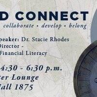 Grad-Connect