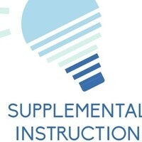 PSY 100 Supplemental Instruction Session with Taylor