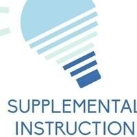 COM 101 Supplemental Instruction Session