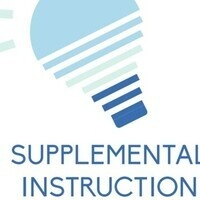 ANA 109 Supplemental Instruction Session