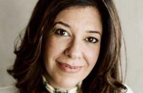 Dr. Stephanie Fetta