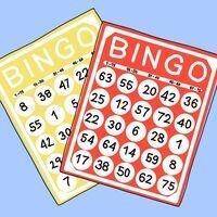 Remote Bingo Night Sponsored by the 'Sco