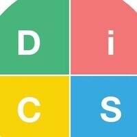 DISC: Exploring Leadership & Behavior