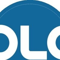 OLC: SOLD Series  (Cancelled)