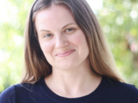 Biology E2G2 Seminar - Lauren Gregory