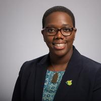 Dr. Michelle Allen
