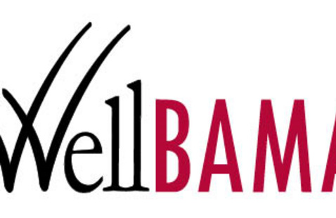 WellBAMA Wellness Class-Supermarket Solutions for Healthy Living