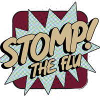 Stomp the Flu