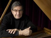 Beethoven & Pianos: Malcolm Bilson