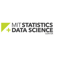 [Postponed] SDSCon 2021 - Statistics and Data Science Conference