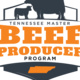 Loudon County Master Beef Webinar: Session 5