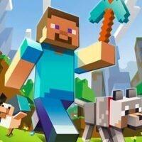 Minecraft Meetup for Teens