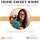 Home Sweet Home with Amanda Beasley ('19)