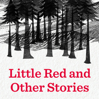 Book Launch: Éilís Ní Dhuibhne, Little Red and Other Stories