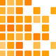 Checkerboard Chats: The Evolution of the UT–Oak Ridge Partnership