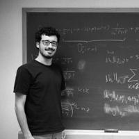 Marcel Guardia (Universitat Politècnica de Catalunya)