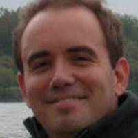 Physics Colloquium: Jan Engelbrecht, Boston College