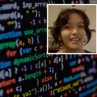 Coding Fun with Gena