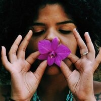 Virtual Restorative Yoga Practice