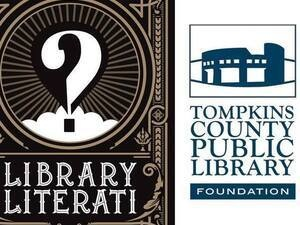 Library Literati Virtual Trivia Night