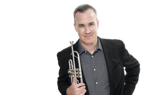 Chamber Music Series with Louis Hanzlik