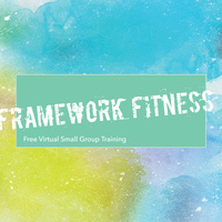 Framework Fitness - Small Group Training Registration