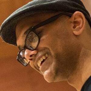 Audibility Series: Michael Mohammed