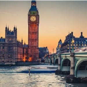 London History Study Group (Spring 2022) Information Session [2]