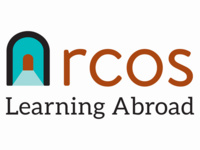 Study Abroad-Arcos Information Session