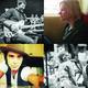Songwriters' Night