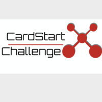 CARDSTART: Weekend Student Innovation Challenge