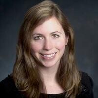 Jessica Denton, MS, CGC