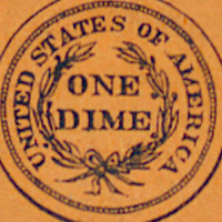 Papers for the People: A Dime Novel Symposium