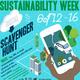 Sustainability Week photo