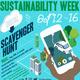 Sustainability Week: Trivia Night