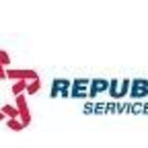 Leadership Trainee (LT) Program & Direct Hire Opportunities with Republic Services