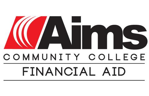 Financial Aid Q & A
