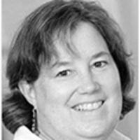 Melissa J. Moore