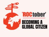 ROCtober - Global Reunion