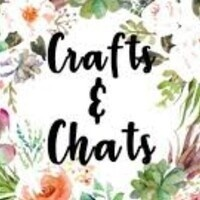 CAB Craft and Chat - Pickup on Thursday 10/15