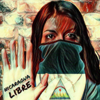 LAIS Tertulia: Social Movements, Identity, and Resistance in Contemporary Nicaragua