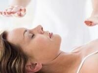 Reiki 1 Course at Integrative Health and Wellbeing