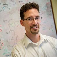 Johnson Group Seminar Series: Dr. Scott Grayson (Tulane University)