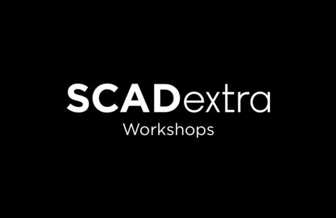 SCADextra